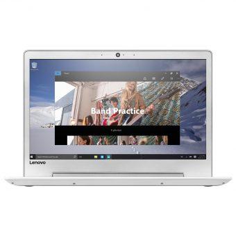 Lenovo Ideapad 510S Laptop