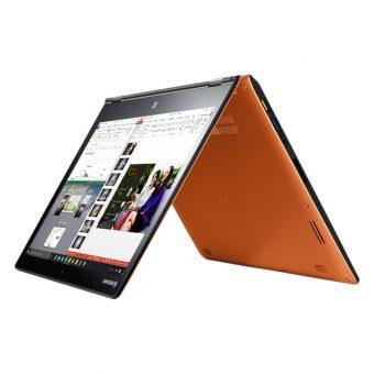 Lenovo YOGA 700 Convertible Laptop