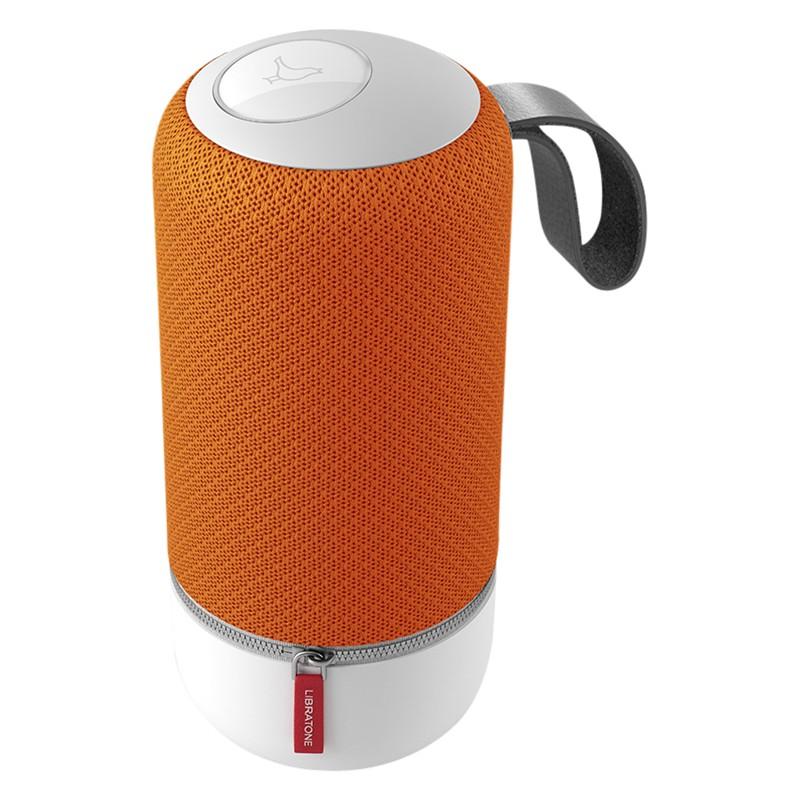 Libratone ZIPP Mini Cover Signal Orange