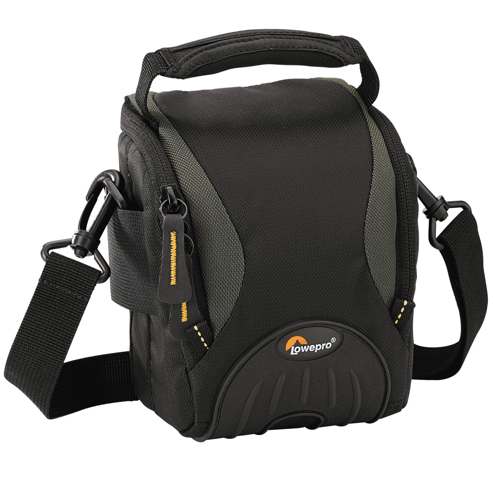 Lowepro Apex 100aw Camera Case Review Best Buy Review
