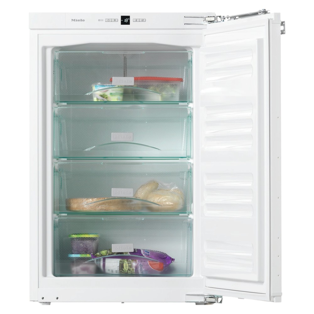 Miele F32202 Integrated Freezer