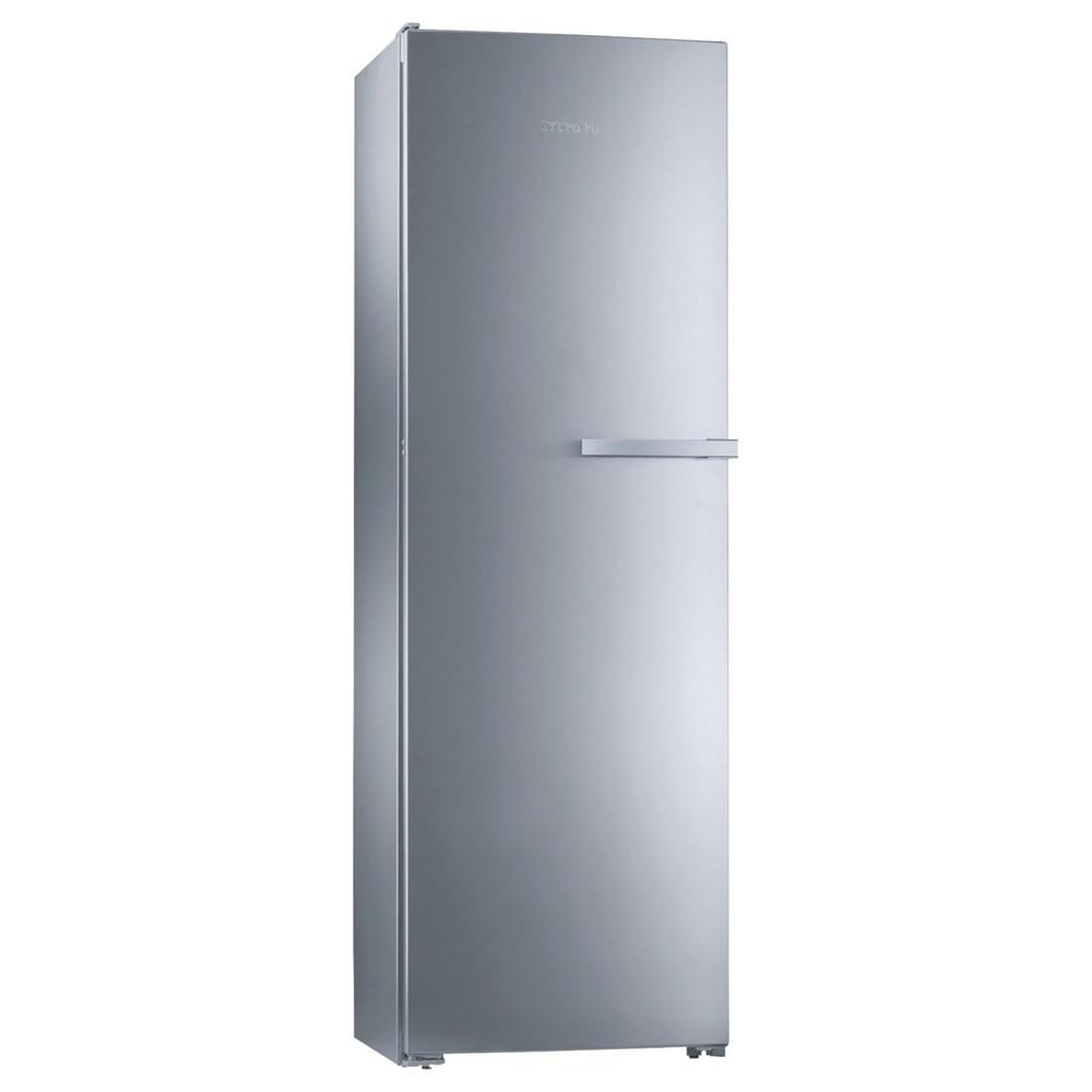 Miele FN12827SEDT/CS Freezer
