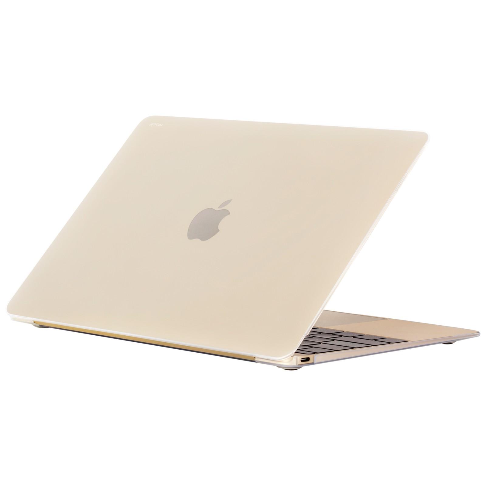 "Moshi iGlaze 12 Protective Shell for 12"" MacBook"