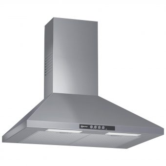 Neff D67B21N0GB Chimney Cooker Hood
