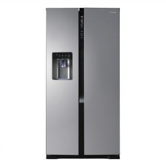 Panasonic NR-B53V2-XB American Style Fridge Freezer