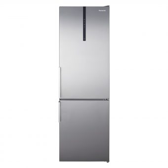 Panasonic NR-BN31AX2-B Freestanding Fridge Freezer