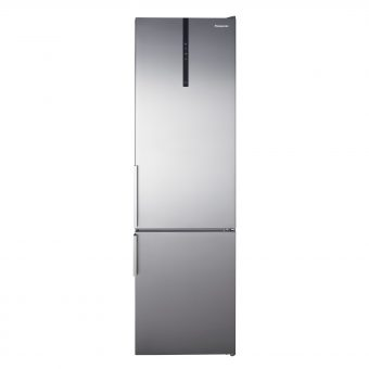 Panasonic NR-BN34AX2-B Freestanding Fridge Freezer