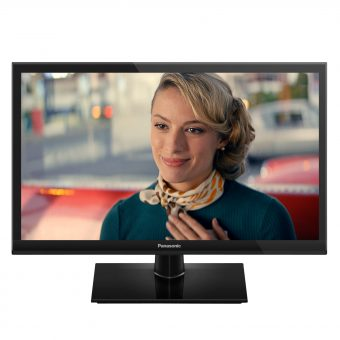 Panasonic Viera 24DS500B LED HD Ready 720p Smart TV