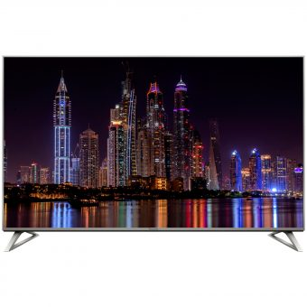 Panasonic Viera 40DX700B LED HDR 4K Ultra HD Smart TV