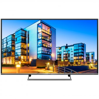 Panasonic Viera 49DS500B LED HD 1080p Smart TV