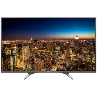 Panasonic Viera 55DX600B LED 4K Ultra HD Smart TV