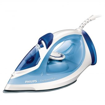 Philips GC2040/20 EasySpeed Steam Iron