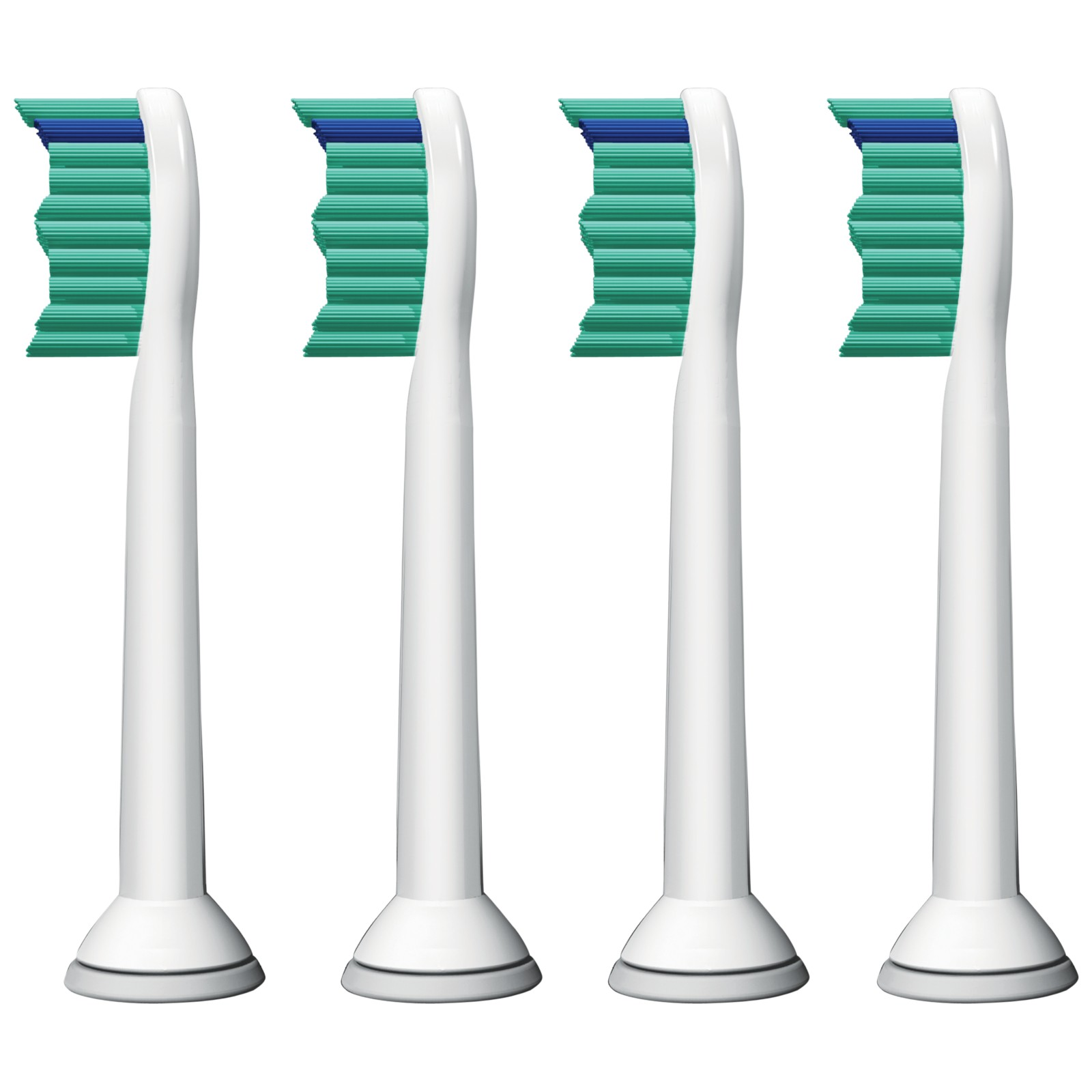 Philips Sonicare HX6014/26 Pro Results Brush Heads
