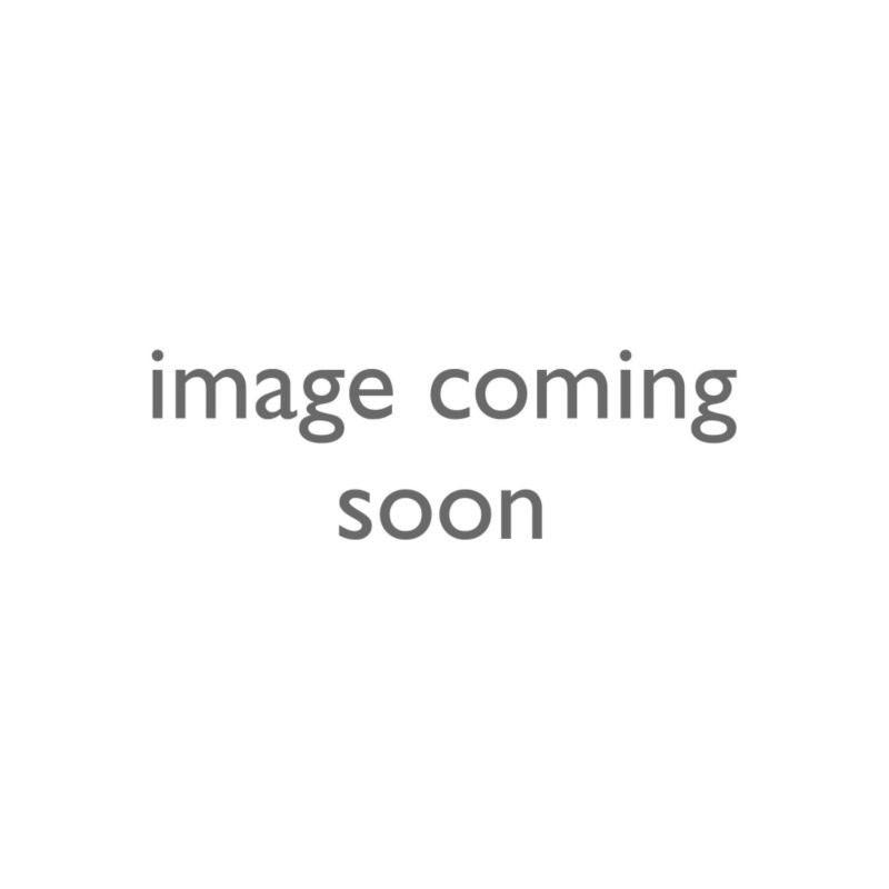 Rangemaster Hi-LITE 110 Dual Fuel Range Cooker Gloss Black