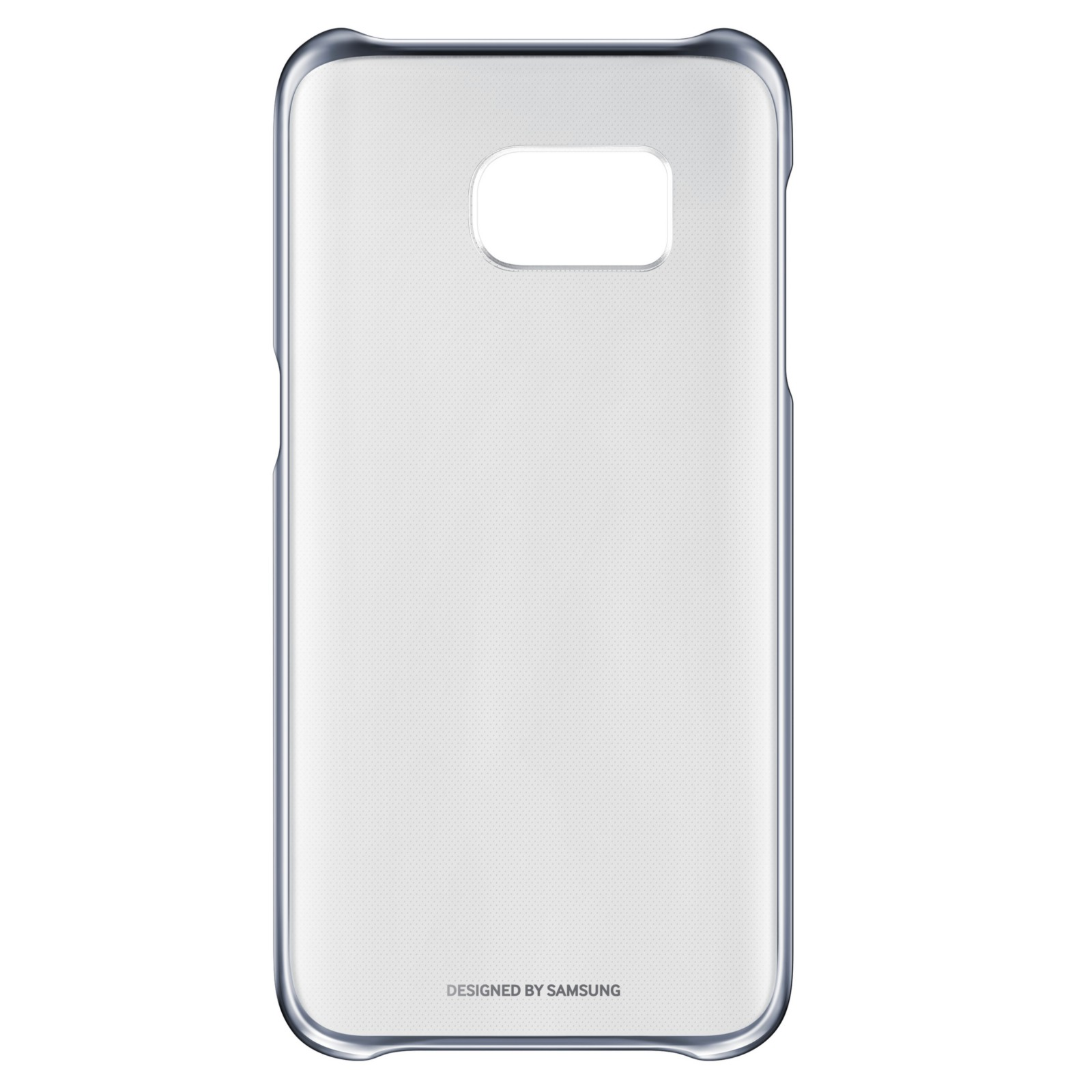 Samsung Clear View Cover for Galaxy S7 Smartphone