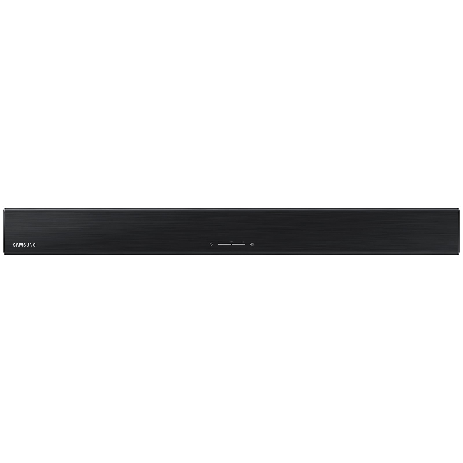 Samsung HW-J250 Wireless Bluetooth Sound Bar