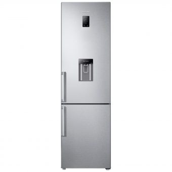 Samsung RB37J5920SL/EU Fridge Freezer
