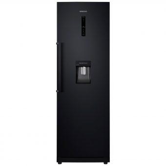 Samsung RR35H6610BC Tall Larder Fridge