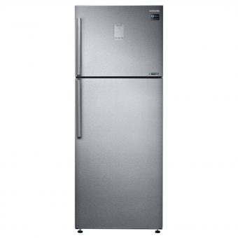 Samsung RT46K6360SL Fridge Freezer
