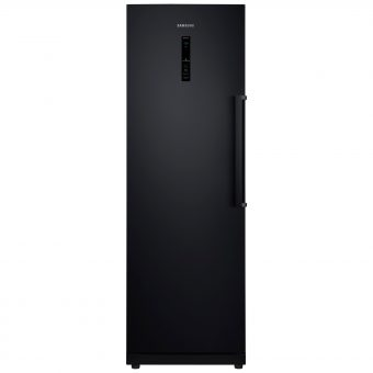 Samsung RZ28H6150BC Tall Freezer