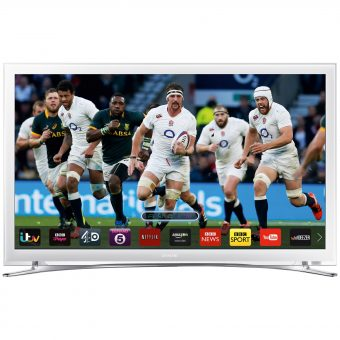 Samsung UE22H5600 Series LED HD 1080p Smart TV