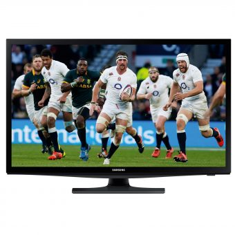Samsung UE28J4100 LED HD Ready TV