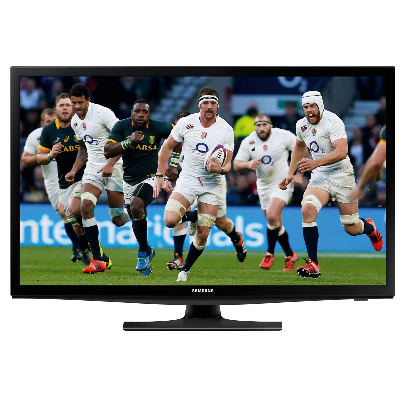 Samsung UE28J4100 LED HD Ready TV