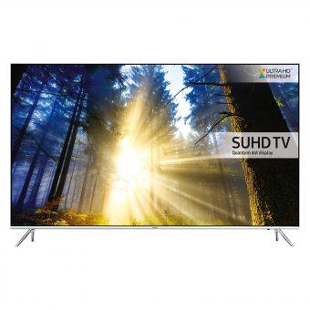 Samsung UE60KS7000 SUHD HDR 1