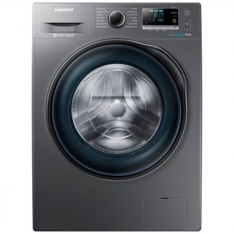 Samsung WW90J6410CX Freestanding Washing Machine