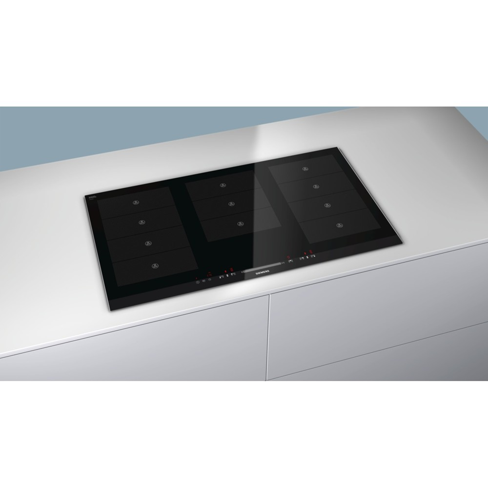 Siemens EH975MV17E Induction Hob