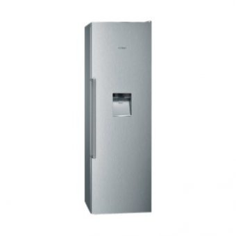 Siemens GS36DPI20 Freezer