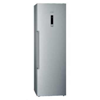 Siemens GS36NBI30 Tall Freezer