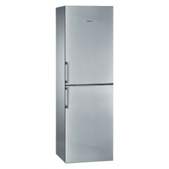 Siemens KG34NVI20G Fridge Freezer