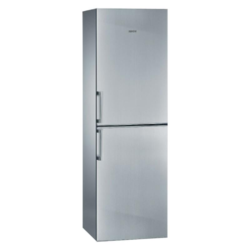Siemens KG34NVI20G Fridge Freezer