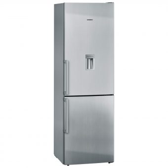 Siemens KG36DVI30G Fridge Freezer
