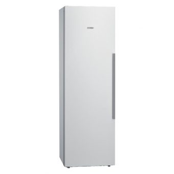 Siemens KS36VAW31G Tall Larder Fridge A++ Energy Rating