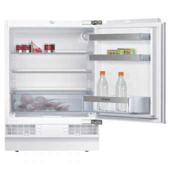 Siemens KU15RA51GB Integrated Undercounter Larder Fridge