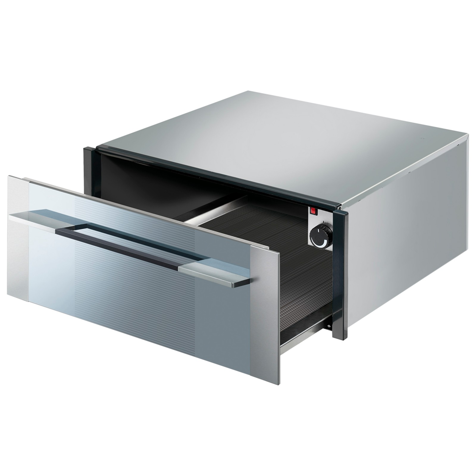 Smeg CT1029 Linea Integrated Warming Drawer