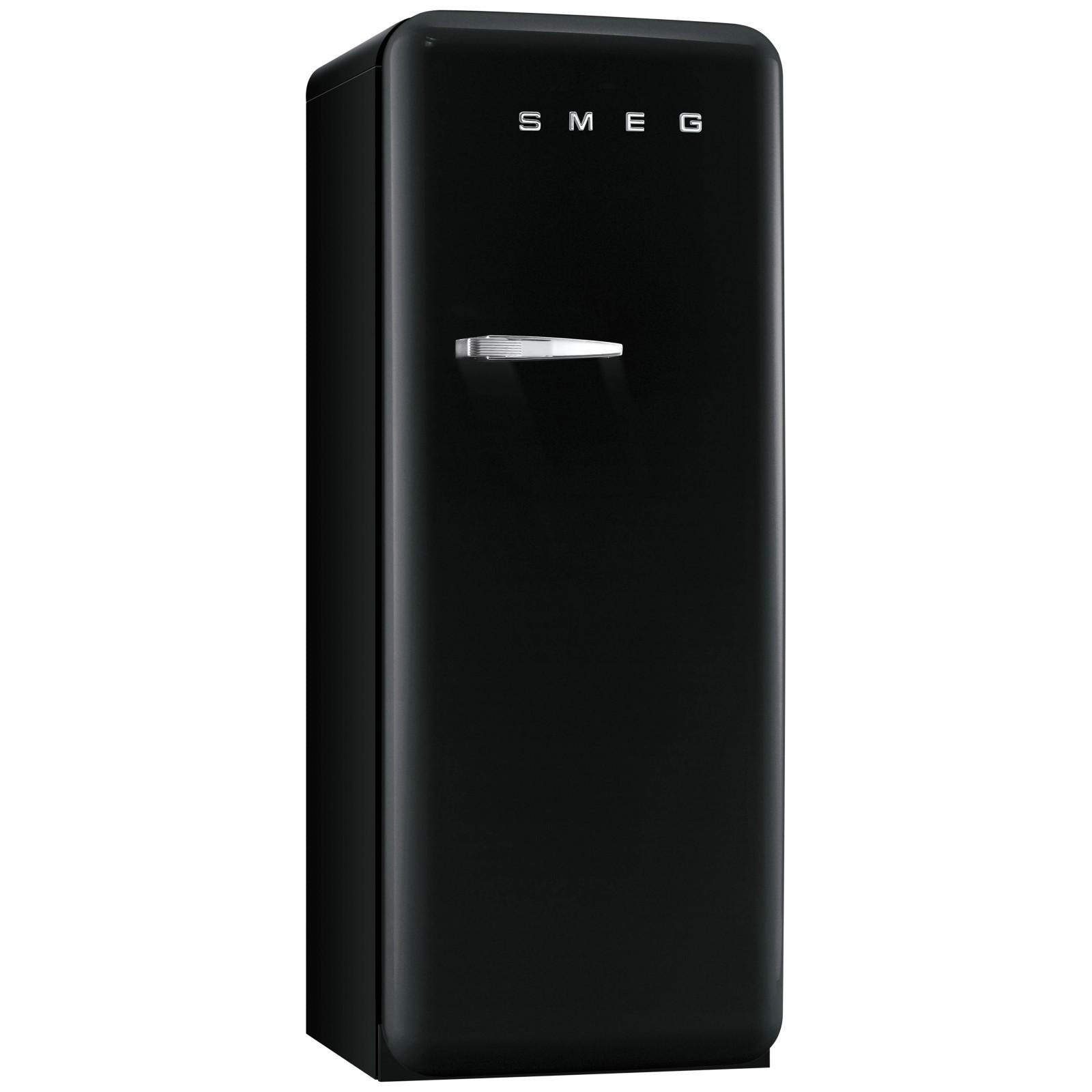 Smeg CVB20R Tall Freezer