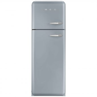 Smeg FAB30LF Fridge Freezer