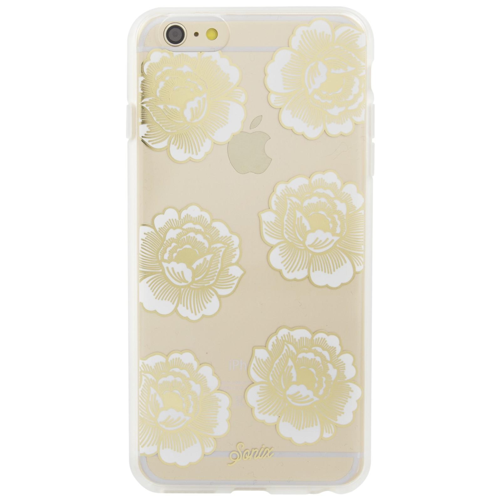 Sonix iPhone 6+ Bianca Case