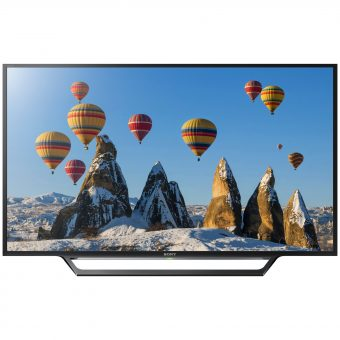 Sony Bravia 32WD603BU LED HD Ready 720p Smart TV