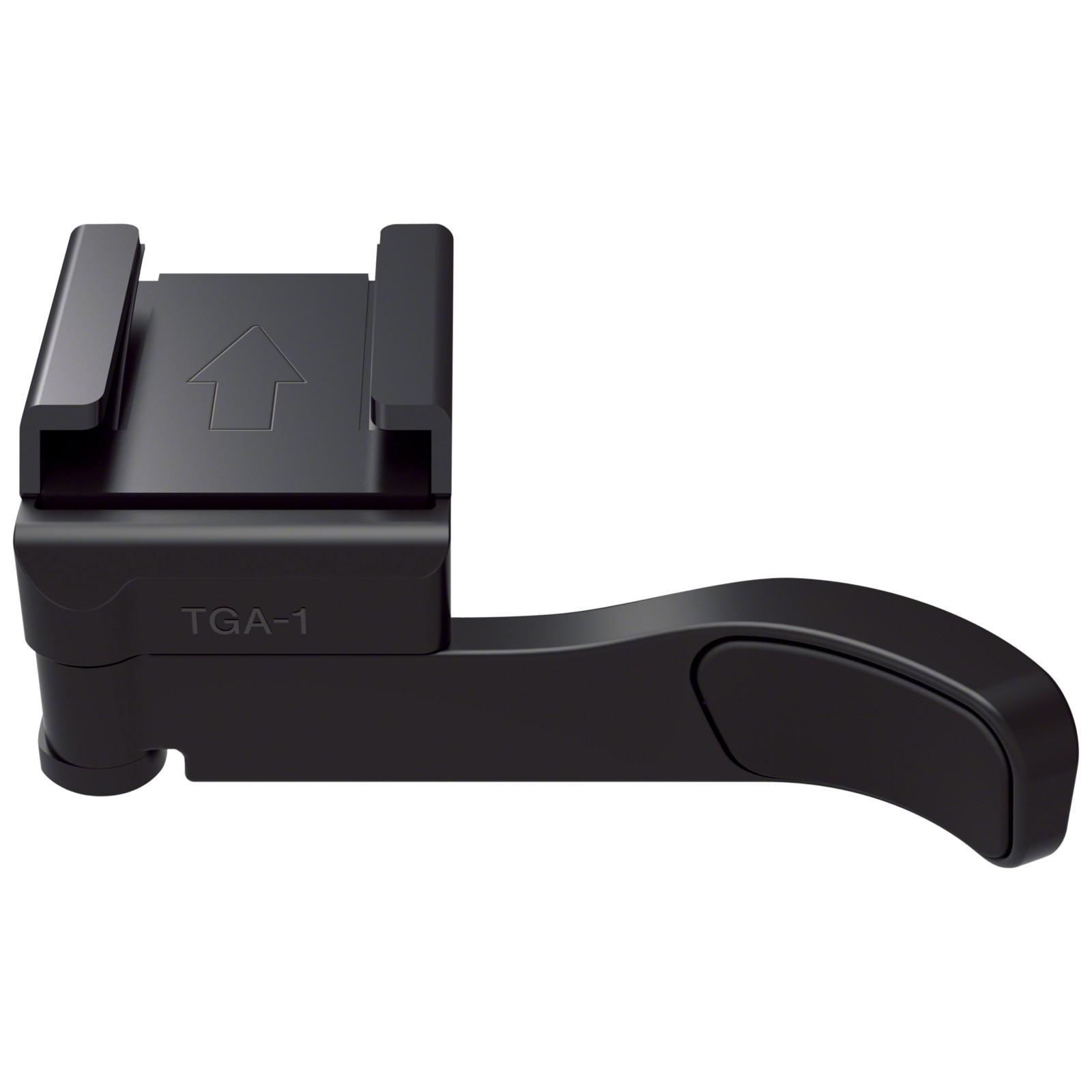 Sony TGA-1 Thumb Grip for Cyber-shot RX1