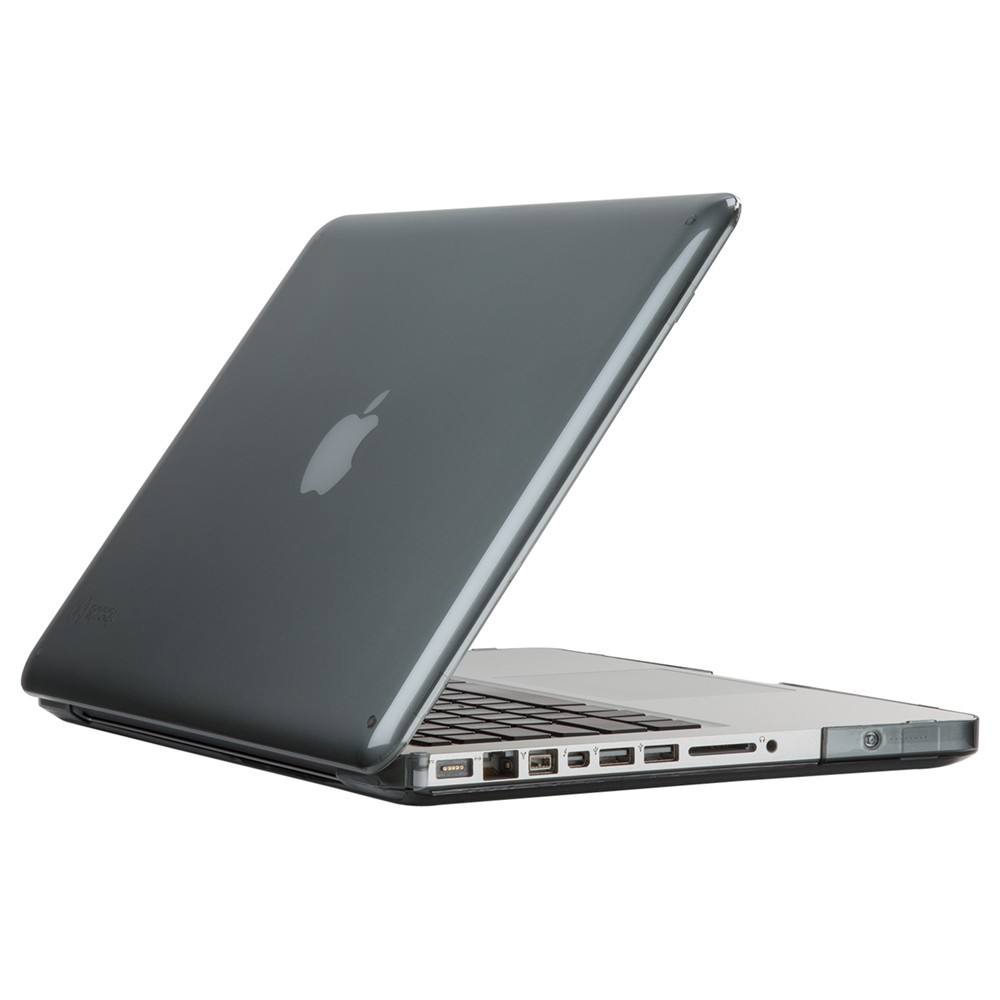 "Speck SmartShell Case for 13"" MacBook Pro"