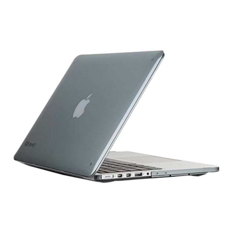 "Speck SmartShell Case for 13"" MacBook Pro with Retina display"