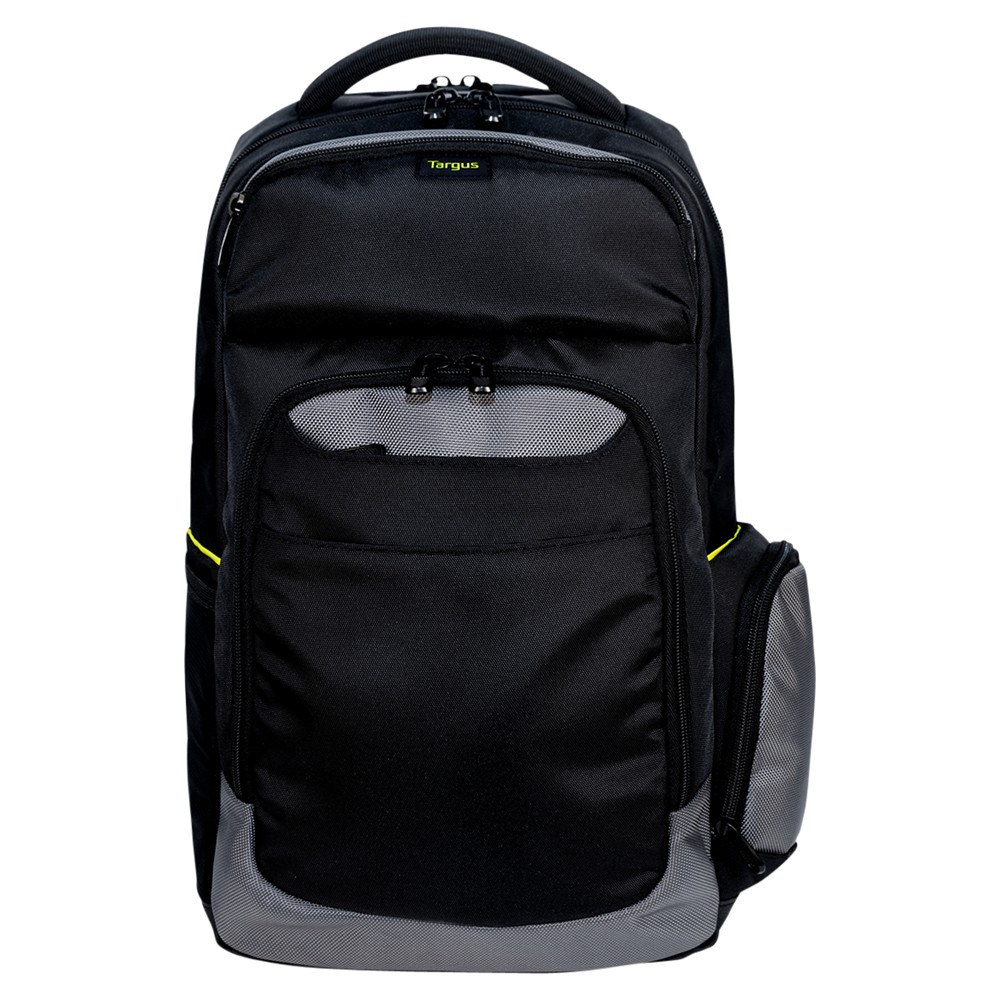 Targus City Gear Backpack for Laptop up to 15.6""