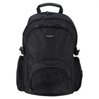 Targus Classic Backpack for Laptop up to 15-16""