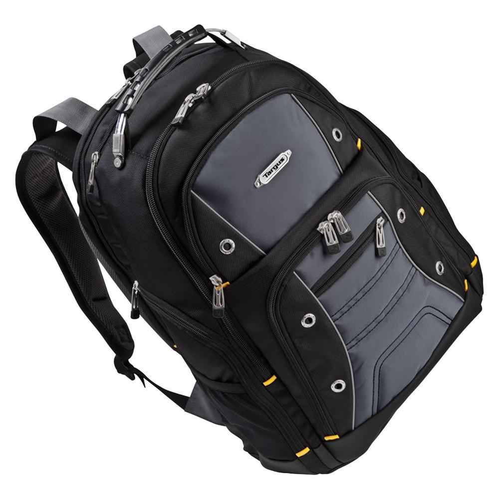 Targus Drifter 16 Inch Laptop Backpack