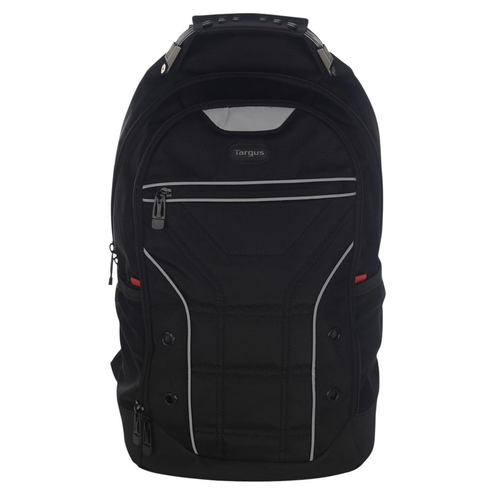 """Targus Drifter Sport Backpack for Laptops up to 14"""""""