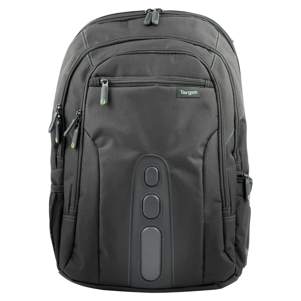 """Targus EcoSpruce Backpack for Laptops up to 15.6"""""""